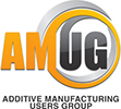 AMUG 2018 - Additive Manufacturing Users Group Conference